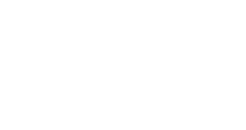 Tabreed Oman